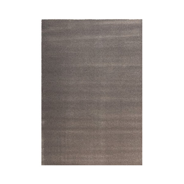 Osta luxusní koberce Kusový koberec Perla 2201 900, koberců 80x140 cm Šedá - Vrácení do 1 roku ZDARMA