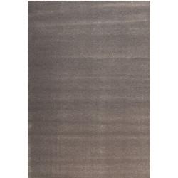 Kusový koberec Perla 2201 900