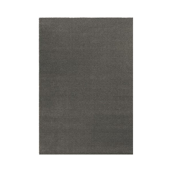Osta luxusní koberce Kusový koberec Perla 2201 940, koberců 80x140 cm Šedá - Vrácení do 1 roku ZDARMA