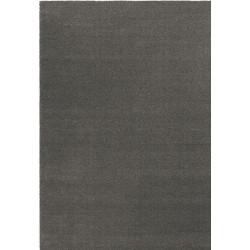 Kusový koberec Perla 2201 940