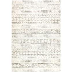 Kusový koberec Perla 2205 102