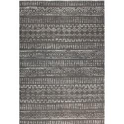 Kusový koberec Perla 2205 902