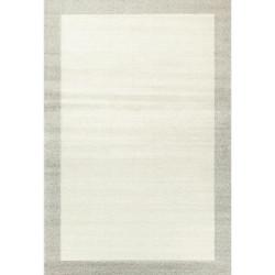 Kusový koberec Perla 2223 100