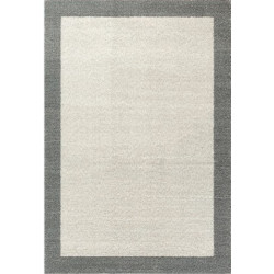 Kusový koberec Perla 2223 110