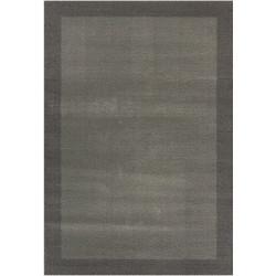 Kusový koberec Perla 2223 910