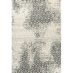 Kusový koberec Perla 2230 101