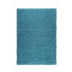 Kusový koberec PRIM SH070/TQ2 Turqudise