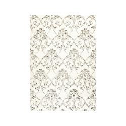 Kusový koberec Perla 2208 102