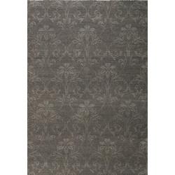 Kusový koberec Perla 2208 942
