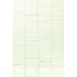Kusový koberec Perla 2222 100
