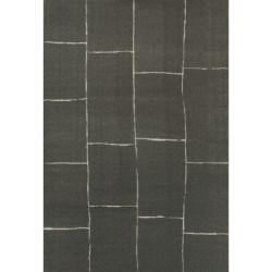 Kusový koberec Perla 2222 940