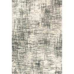 Kusový koberec Perla 2228 100