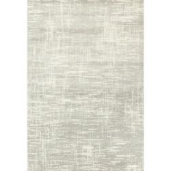 Kusový koberec Perla 2228 110