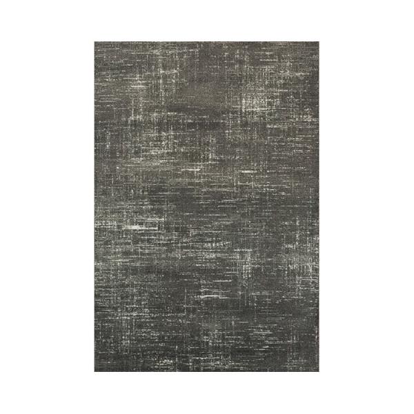 Osta luxusní koberce Kusový koberec Perla 2228 940, koberců 80x140 cm Šedá - Vrácení do 1 roku ZDARMA