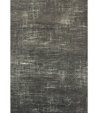 Kusový koberec Perla 2228 940
