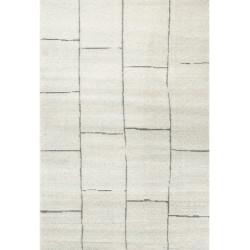 Kusový koberec Perla 2222 110