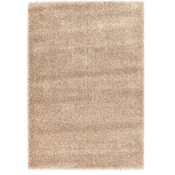 Osta luxusní koberce Kusový koberec Lana 0301 120, koberců 200x250 Béžová - Vrácení do 1 roku ZDARMA