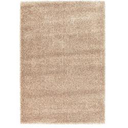 Kusový koberec Lana 0301 120