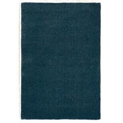 Kusový koberec Lana 0301 509
