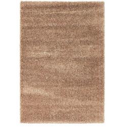 Kusový koberec Lana 0301 600