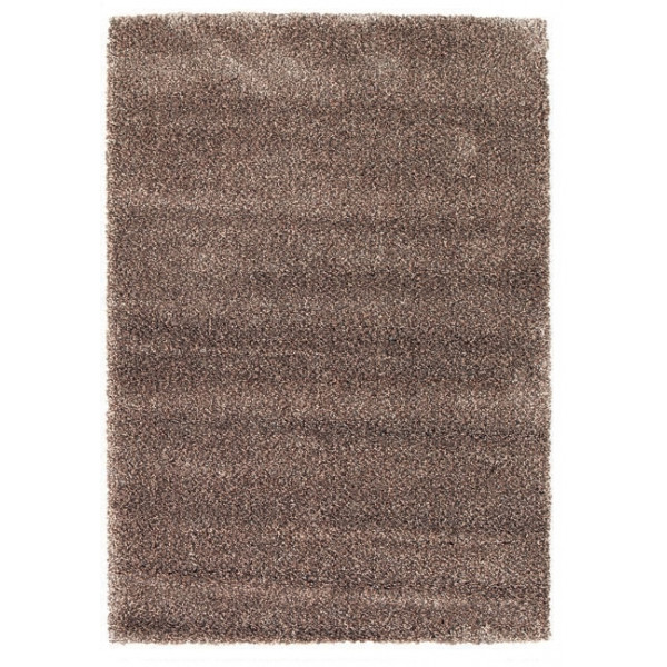 Osta luxusní koberce Kusový koberec Lana 0301 910, kusových koberců 60x120 cm% Hnědá - Vrácení do 1 roku ZDARMA vč. dopravy