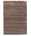 Kusový koberec Lana 0301 910
