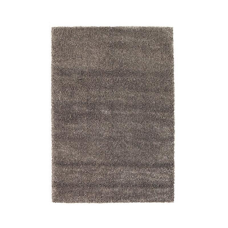 Kusový koberec Lana 0301 900