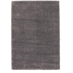 Kusový koberec Lana 0301 920
