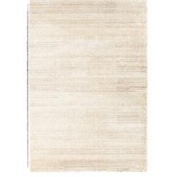 Kusový koberec Lana 0303 102
