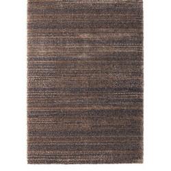 Kusový koberec Lana 0303 920