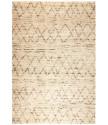 Kusový koberec Lana 0314 106