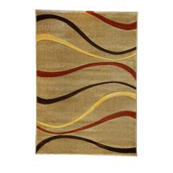 Kusový koberec (dodavatel Breno) JOY DE LUXE L068/7262