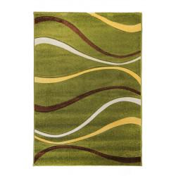 Kusový koberec JOY DE LUXE L068/7213 (dodavatel Breno)