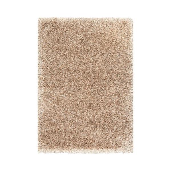 Kusový koberec Rhapsody 2501 102