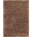 Kusový koberec Rhapsody 2501 607