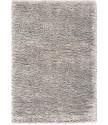 Kusový koberec Rhapsody 2501 906