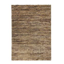 Kusový koberec SAN MARINO 2190/4B41 Beige