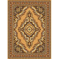 Kusový koberec TEHERAN-T 102/beige