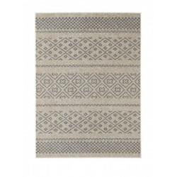 Kusový koberec Chateau 102587 Mood Grau Taupe Creme
