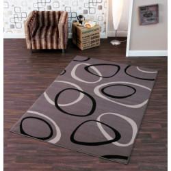 Kusový koberec Prime Pile 102187 Loop Grau