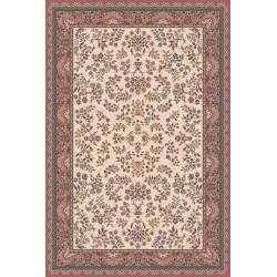 Kusový koberec NAIN 1236-675