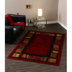 Kusový koberec Prime Pile 101764 Corona Rot