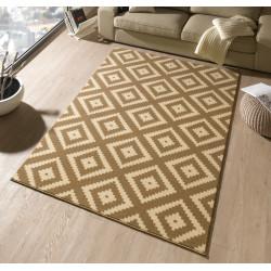Kusový koberec Hamla 102334