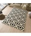 Kusový koberec Hamla 102332