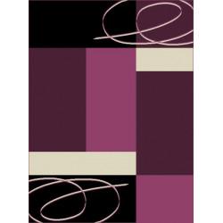 Kusový koberec Prime Pile 101612 Tony Lila