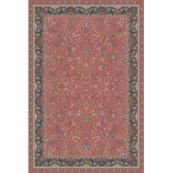 Kusový koberec Nain 1236-676