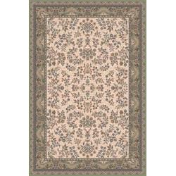 Kusový koberec NAIN 1236-679