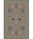 Kusový koberec NAIN 1258-671