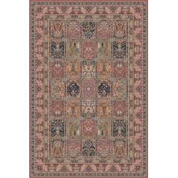 Kusový koberec NAIN 1258-676