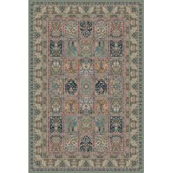 Kusový koberec NAIN 1276-677